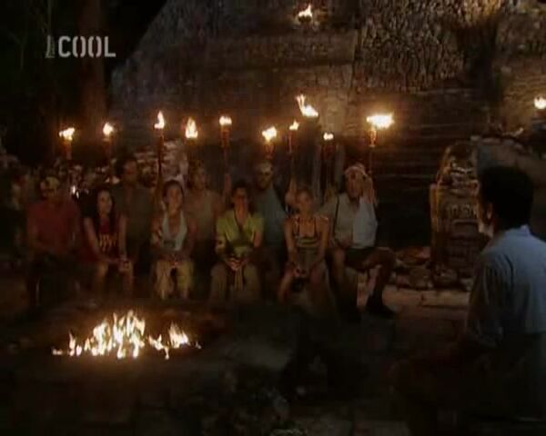 File:Survivor.S11E01.Big.Trek.Big.Trouble.Big.Surprise.DVBS.XviD.CZ-LBD 481.jpg