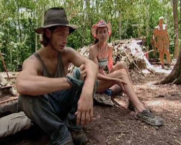 File:Survivor.S11E05.Crocs.Cowboys.and.City.Slickers.DVBS.XviD.CZ-LBD 385.jpg