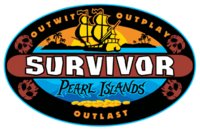 Pearl Islands NB