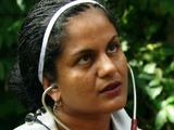 Ramona Salins