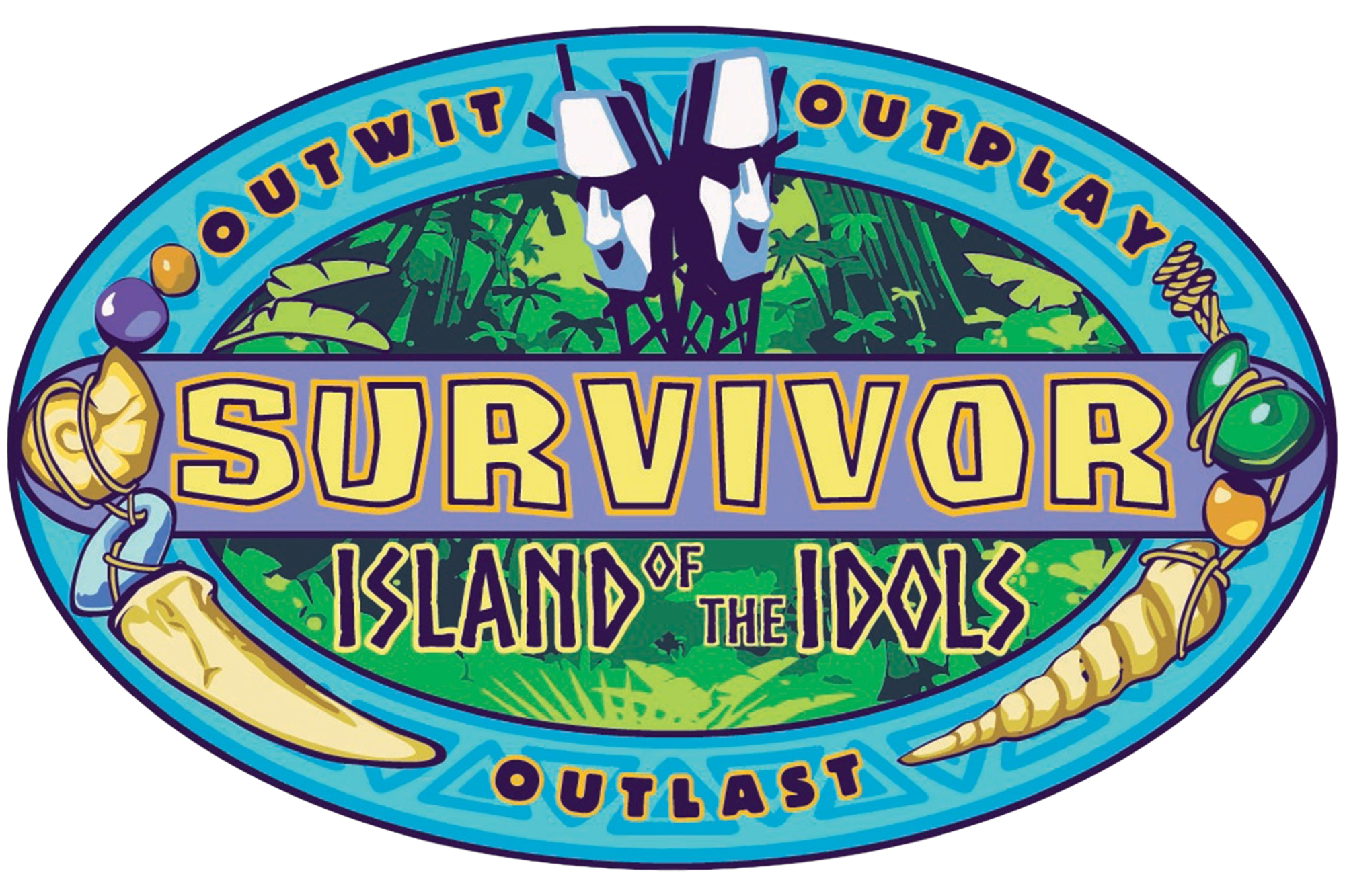 """Image result for survivor island of the idols"""""""