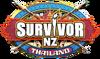 Survivornewzealandthailandlogo