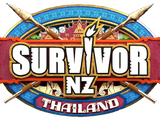 Survivor New Zealand: Thailand
