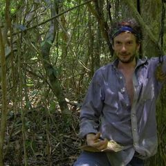 Neal finds a <a href=
