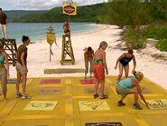 Survivor.Vanuatu.s09e04.Now.That's.a.Reward!.DVDrip 366