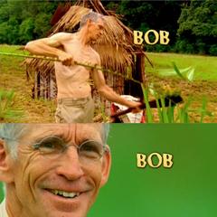 Bob's <a href=