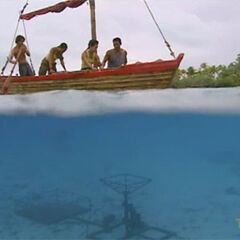 Aitu tribe at the <a href=