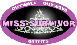 Miss-survivor-white
