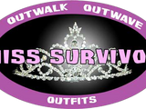 Miss Survivor