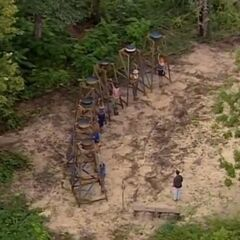 The Immunity Challenge, <a href=