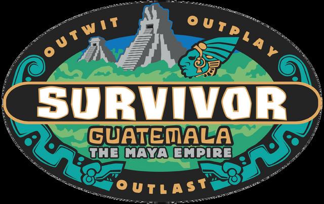 File:GuatemalaLogo.png