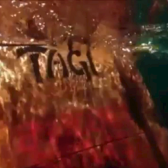 Tagi in the intro.