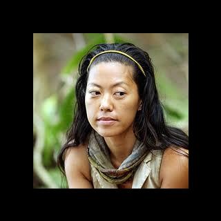 Liz Kim.
