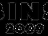Robinson 2009