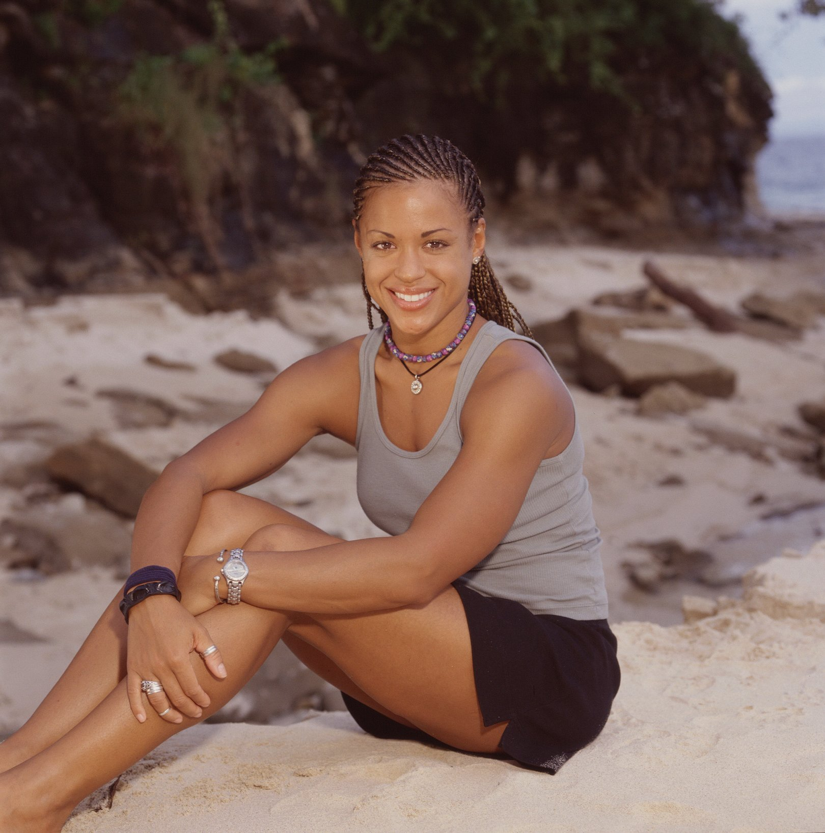Amber Perkins Wiki alicia calaway | survivor wiki | fandom