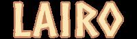 Lairofont