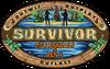 Survivor-33-logo