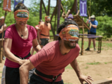Survivor NZ: Nicaragua Episode 2