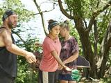 Survivor NZ: Nicaragua Episode 14