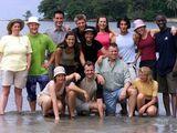 Expedition Robinson 2000