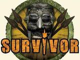 Survivor Srbija: Philippines