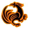 Tandang insignia