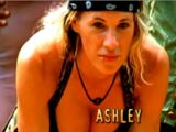 Ashley Massaro/Gallery