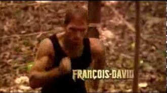 Survivor France 9.1 The Heroes Return intro