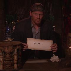 Chris votes against <a href=