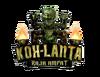 Kohlanta13logo