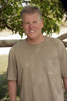 S17 Randy Bailey