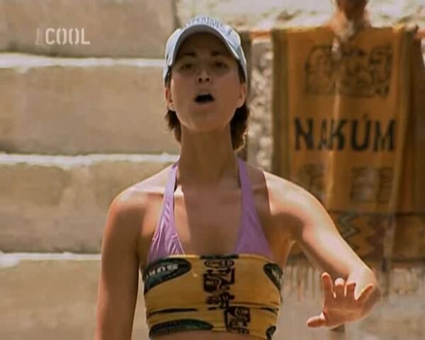 File:Survivor.S11E03.The.Brave.May.Not.Live.Long.But.the.Cautious.Dont.Live.at.All.DVBS.XviD.CZ-LBD 112.jpg