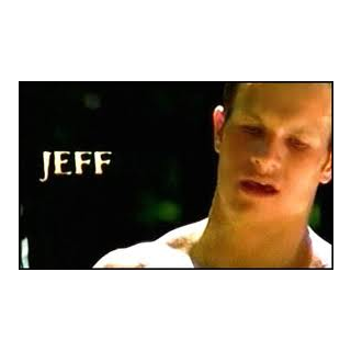 Jeff's motion shot in the opening of <a href=