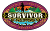 Philippines NB