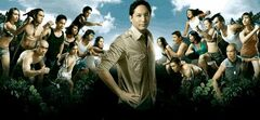 Survivor-philippines 1 cast