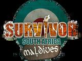 Survivor South Africa: Maldives