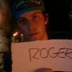 Ryan votes against <a href=