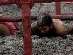 Guatemala mud slide