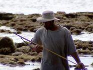Survivor.Vanuatu.s09e04.Now.That's.a.Reward!.DVDrip 323