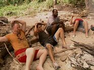 Survivor.Vanuatu.s09e04.Now.That's.a.Reward!.DVDrip 255