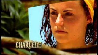 Survivor France 8 intro