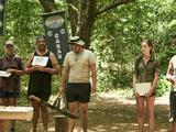 Survivor NZ: Nicaragua Episode 11