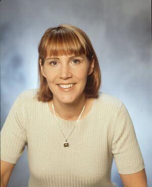 S1 Gretchen Cordy