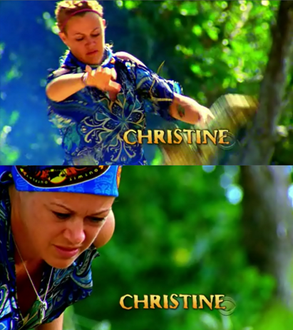 File:Intro sp christine.png