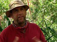Survivor.Vanuatu.s09e04.Now.That's.a.Reward!.DVDrip 437