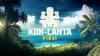 Kohlanta21logo