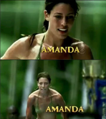 File:Amanda20OpeningShots.png
