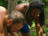 Survivor NZ: Nicaragua Episode 3