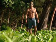 Survivor.Vanuatu.s09e04.Now.That's.a.Reward!.DVDrip 417