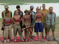 Survivor.s11e09.pdtv.xvid-ink 091